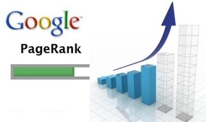 how-to-increase-google-page-rank-of-your-blog